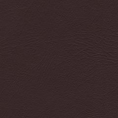 Monticello 6974/108 Ruby Red Automotive and Interior Seating Upholstery Fabric