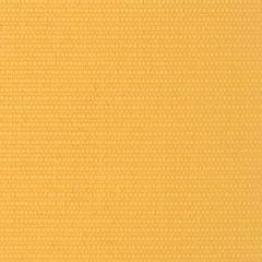 WeatherMax 80 Yellow 29352 Awning and Marine Shade Fabric