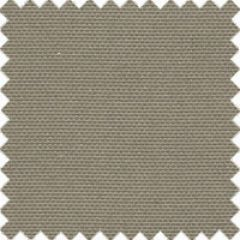 Softouch Taupe ST908 Outdoor Topping Fabric