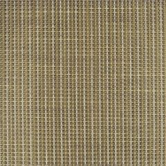 Phifertex Verde DB2 Wicker Weave 54 inch Sling / Mesh Upholstery Fabric