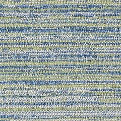 Scalamandre Bella Dura Arvada Blue Green 1 Elements V Collection Upholstery Fabric