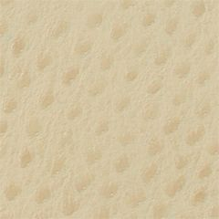 Skin Tex Ostrich SO-303 Almond Outdoor Upholstery Fabric