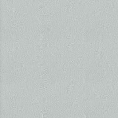 By the Roll - Stamoid 4128-10001 Pearl Grey 80 inch Marine Topping and Enclosure Fabric