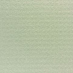 Patio 500 Teal 564 Awning Fabric