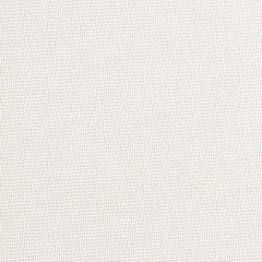 Phifertex White 000 54 inch Sling / Mesh Upholstery Fabric