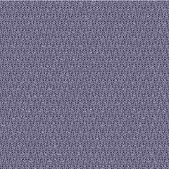 Outdura Flurry Neptune 6932 The Ovation 3 Collection - Lofty Blue Upholstery Fabric