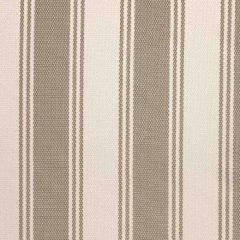 Bella-Dura Brighton Driftwood 31105A2-11 Upholstery Fabric