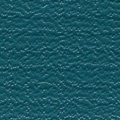 Weblon Coastline Plus Teal CP-2743 Awning Fabric
