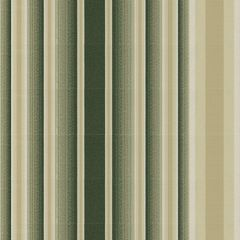 Tempotest Stripe Forest/Beige 5000/7 Awning Fabric