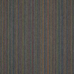 Sunbrella Escapade Electro 57010-0000 Shift Collection Upholstery Fabric