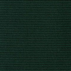WeatherMax 80 Forest Tweed 29397 Awning and Marine Shade Fabric