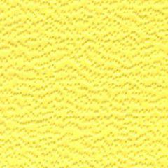 Weblon Coastline Plus Sunrise Saffron CP-2730 Awning Fabric