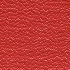 Weblon Coastline Plus Portlight Red CP-2707 Awning Fabric