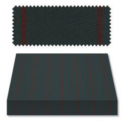 Recacril Design Line Fantasia Stripes Astoria R-062 Awning Fabric