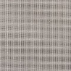 Phifertex Grey X11 54 inch Sling / Mesh Upholstery Fabric