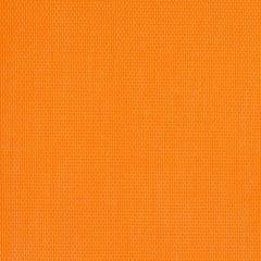 Phifertex Orange 412 54 inch Sling / Mesh Upholstery Fabric
