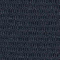 Top Gun 474 Navy Blue 62 Inch Awning / Marine Shade Fabric