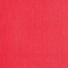 Phifertex Christmas Red M96 54 inch Sling / Mesh Upholstery Fabric