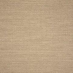 Sunbrella Pueblo Linen 50202-0001 Sling Upholstery Fabric