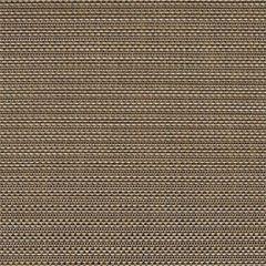 Phifertex Montego NG3 Wicker Weave 54 inch Sling / Mesh Upholstery Fabric