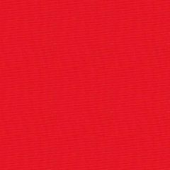 WeatherMax FR True Red 344 Awning and Marine Shade Fabric