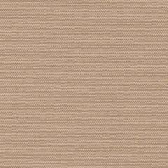 Top Gun 461 Sand 62 Inch Awning / Marine Shade Fabric