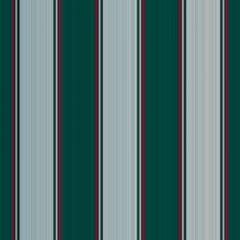 Outdura Fancy Stripes 320-129 Awning Fabric
