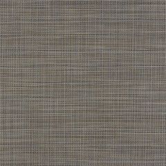 Phifertex Shelby Cadet Blue LDY Wicker Weave 54 inch Sling / Mesh Upholstery Fabric