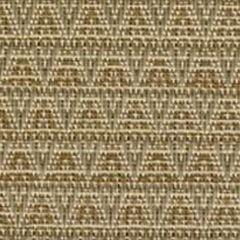 Phifertex Jacquard Dresden Stone NN8 54 inch Sling / Mesh Upholstery Fabric