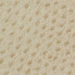 Skin Tex Ostrich SO-321 Fawn Outdoor Upholstery Fabric
