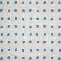 Sunbrella Kuno Azure 145330-0002 Upholstery Fabric