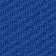 Top Gun 463 Caribbean Blue 62 Inch Awning / Marine Shade Fabric