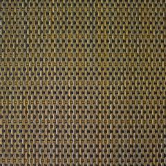 By the Roll - Textilene Sunsure Sierra Sands T91HCT009 54 inch Shade/Mesh Fabric