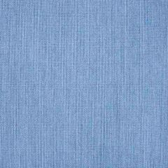 Sunbrella Cast Ocean 48103-0000 The Pure Collection Upholstery Fabric