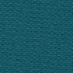 Top Gun 478 Teal 62 Inch Awning / Marine Shade Fabric