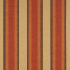 Sunbrella Colonnade Redwood 4857-0000 46-Inch Awning / Marine Fabric