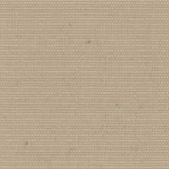 WeatherMax 80 Beige 29389 Awning and Marine Shade Fabric