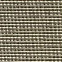 Recacril Tweed Solid 47 inch Linen R-775 Awning Fabric