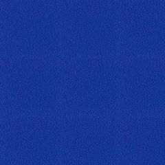 By the Roll - Stamoid 3933-04997 Royal Blue Awning and Marine Fabric