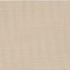AwnTex 160 EF8 36 x 16 Desert Tan 60 inch Awning / Marine Fabric