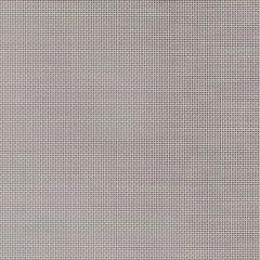 By the Roll - Textilene 90 Dusk Grey T18DCS020 60 inch Shade / Mesh Fabric
