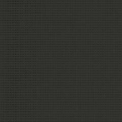 Serge Ferrari Soltis Horizon 86-2053 Black 105-inch Shade / Mesh Fabric