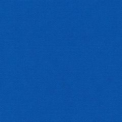 Odyssey Lakeside Blue 493/33 64 Inch Marine Grade Cover Fabric