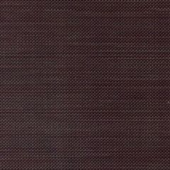 By the Roll - Textilene 90 Brown T18DCS013 60 inch Shade / Mesh Fabric