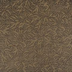 Phifertex Natural Brush Forest Abbey BS8 PVC/Olefin Blend 54 inch Sling / Mesh Upholstery Fabric
