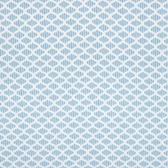 Thibaut Sadie Sky W73505 Landmark Collection Upholstery Fabric