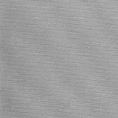 Surlast Light Grey 3862 Marine/Topping and Awning/Canopy Fabric