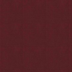 Top Notch 696 Burgundy 60 Inch Marine Topping and Enclosure Fabric
