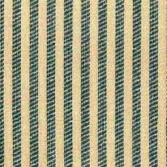 Stout Sunbrella Celtic Indigo 1 Weathering Heights Collection Upholstery Fabric
