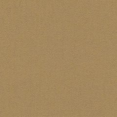 Top Gun 470 Buckskin Tan 62 Inch Awning / Marine Shade Fabric